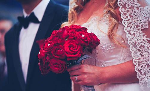 boton-casamiento